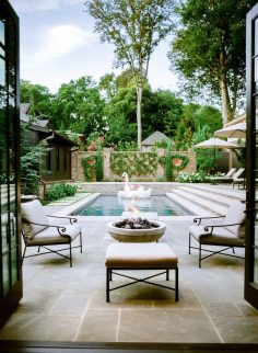 15 small patio ideas to create a lovely hideaway