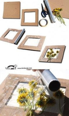 Diy flower garden windows – My Garden