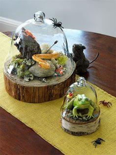 More than 50 easy Halloween decorations you need for this year's party