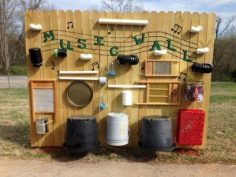 28 amazing ideas for kids in the backyard to play summer outdoors