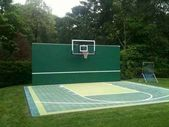 70 DIY project ideas for playgrounds