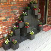 65 Beautiful Spring Garden Ideas for Front Yard and Backyard Landscaping – DoMakeover.com