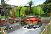 Unique Arizona Backyard Ideas 26 About Remodel Hom …