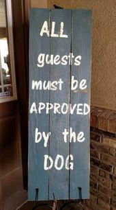 26+ Best ideas for backyard ideas for small yards for dog signs