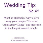 70 essential tips and tricks for wedding planning