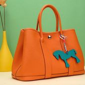 Limited Time Direct Sale Hermes Garden Party 30CM
